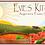 Thumbnail: Evie's Argentine  Pasta Sauce