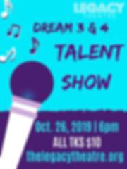 Dream_3_&_4_Talent_show_.jpg
