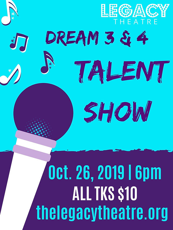 Dream_3_&_4_Talent_show_.jpg