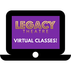 VIRTUAL CLASSES!.png .png