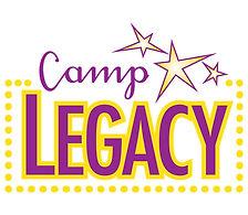Camp-Legacy-color.jpg