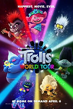 Trolls-World-TOur-poster-5-600x889.jpg