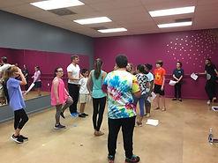Broadway Workshop.jpg