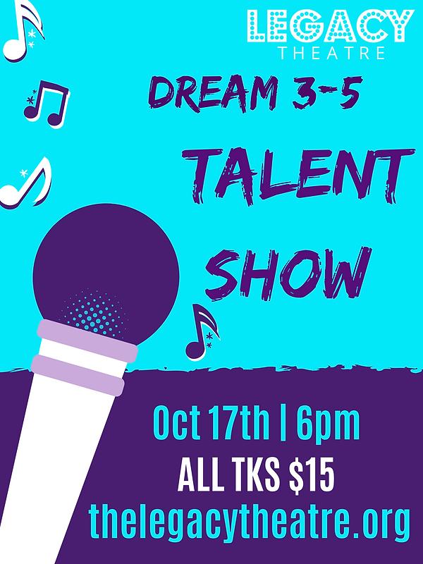 Dream_3-5_Talent_show_.png