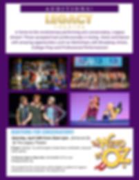 Dream Audition Fliers (April 2020).png