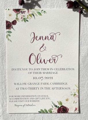 floral-invite.jpg