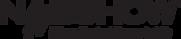 NABShow_Logo_1C-Blk.png