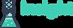 Insight_Media_Labs-logo=stacked-green.pn