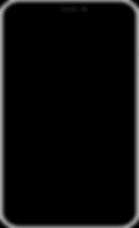 iphonex-w.png