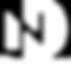 NewsDriver-logo-square white.png