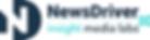 ND-IML-logo.png