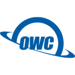 OWC-Logo-BLU-284x155.png
