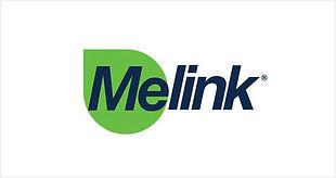 melink.jpg