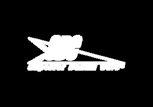 tile-logo-sdc.png