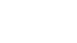 Background Screening Web Application