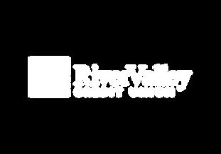 tile-logo-river-valley.png