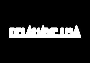 tile-logo-delahaye.png