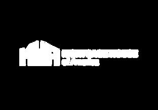 tile-logo-mha.png