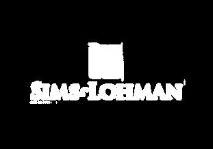 tile-logo-sims.png