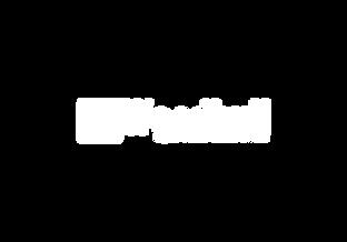 tile-logo-woodhull.png