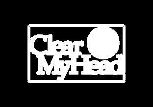 tile-logo-cmh.png