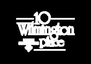 tile-logo-wilmington.png