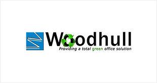 woodhull.jpg