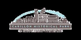 logo-dayton-history.png