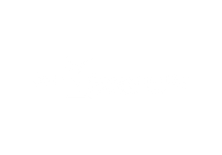 tile-logo-socom.png