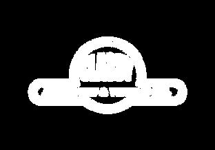 tile-logo-classy.png