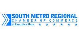 logo-south-metro.jpg