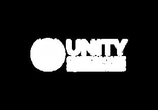 tile-logo-unity.png