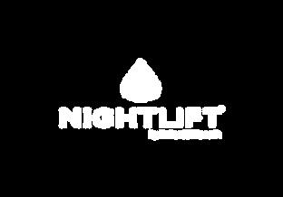 tile-logo-nightlift.png