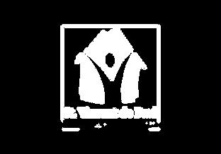 tile-logo-st-vincent.png