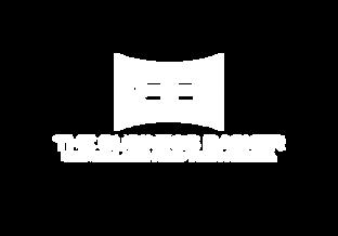 tile-logo-business-backer.png