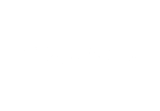 tile-logo-ohio-sbdc.png