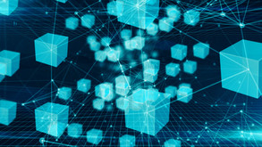 Blockchain as a Business Solution