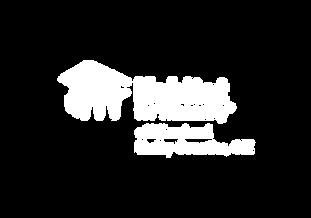 tile-logo-habitat-for-humanity.png