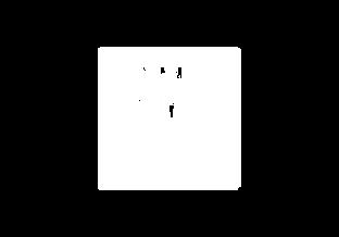 tile-logo-james-funds.png