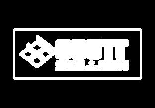 tile-logo-scott.png