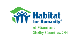 logo-hfhmcso.png