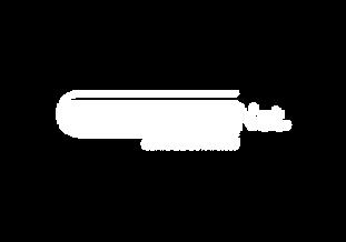 tile-logo-compunet.png