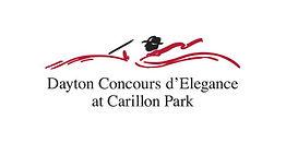 logo-dayton-concours.jpg