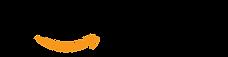 amazon.co_.uk-logo-Large.png