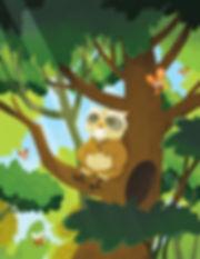 Master Owl Page13.jpg