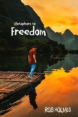Metaphor to freedom cover.jpg