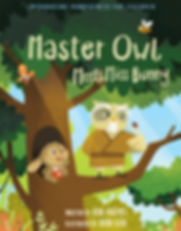 master owl new front cover.jpg