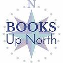 books up north.jpg