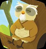 Master Owl cutout.png