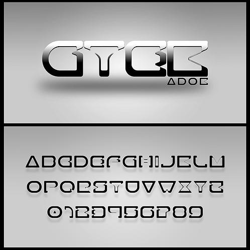 Gtek - Adok